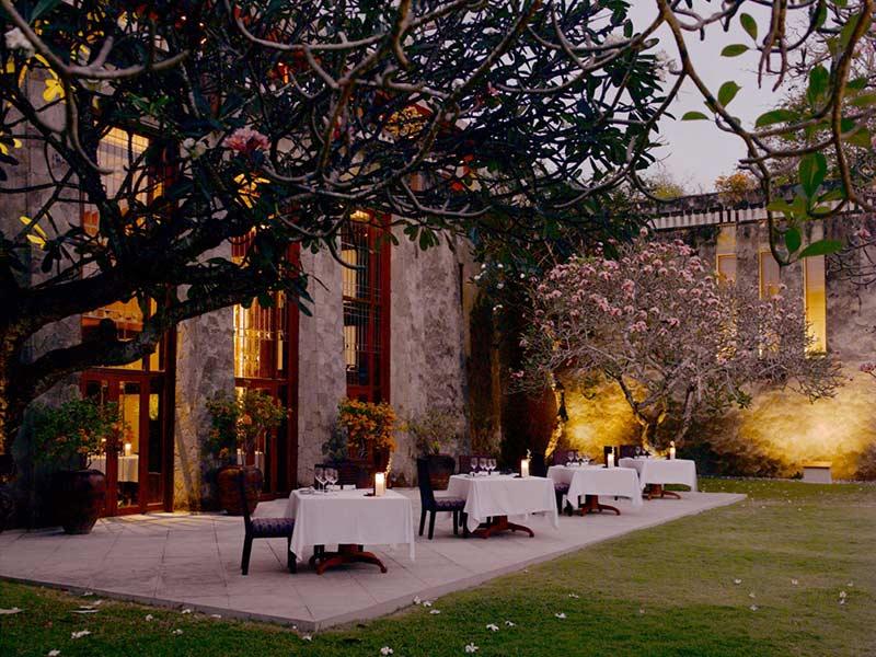 blog-matrimonio_viaggio-nozze-Bali-isola-dei_Amanusa_02