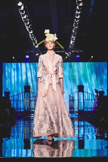 blog-matrimonio_Elisabetta-Polignano-stilista-spose_02