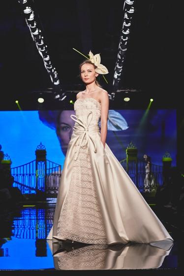 blog-matrimonio_Elisabetta-Polignano-stilista-spose_03
