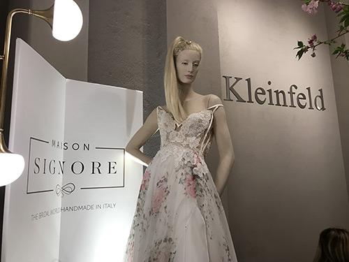 blog-matrimonio_Maison-Signore-Trunk-show-Klenifeld_04