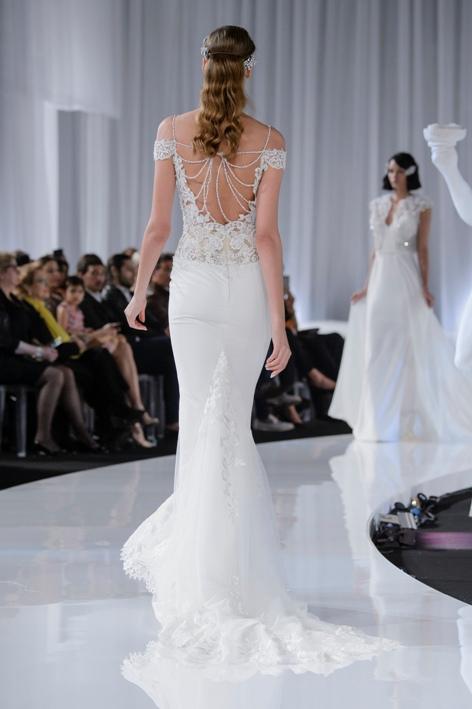 blog-matrimonio_abiti-sposa_Nicole-2018_02