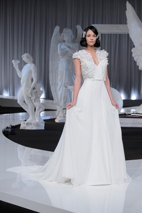 blog-matrimonio_abiti-sposa_Nicole-2018_03