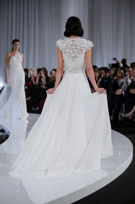 blog-matrimonio_abiti-sposa_Nicole-2018_04