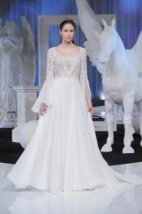 blog-matrimonio_abiti-sposa_Nicole-2018_05