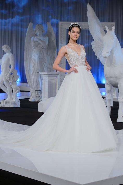 blog-matrimonio_abiti-sposa_Nicole-2018_07