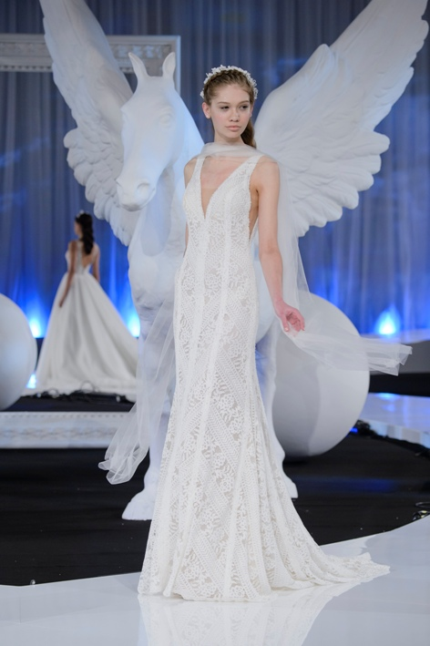 blog-matrimonio_abiti-sposa_Nicole-2018_08
