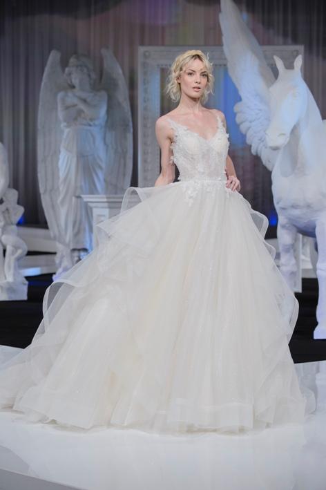 blog-matrimonio_abiti-sposa_Nicole-2018_11