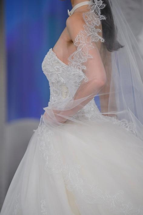 blog-matrimonio_abiti-sposa_Nicole-2018_17