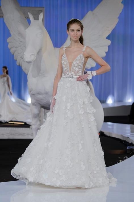 blog-matrimonio_abiti-sposa_Nicole-2018_18