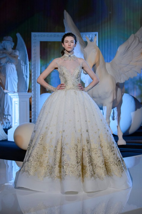 blog-matrimonio_abiti-sposa_Nicole-2018_20