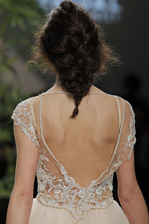 blog-matrimonio_acconciature-sposa-catwalk_01