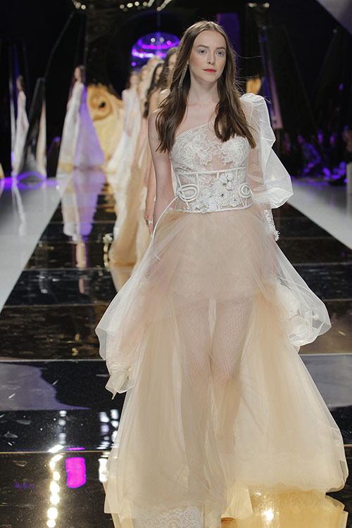 blog-matrimonio_acconciature-sposa-catwalk_03