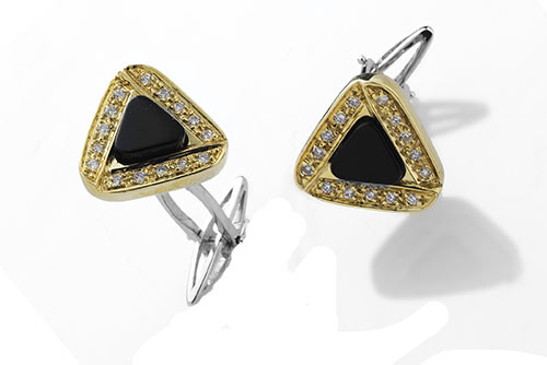 blog-matrimonio_gemelli-sposo_Nr-Jewelry