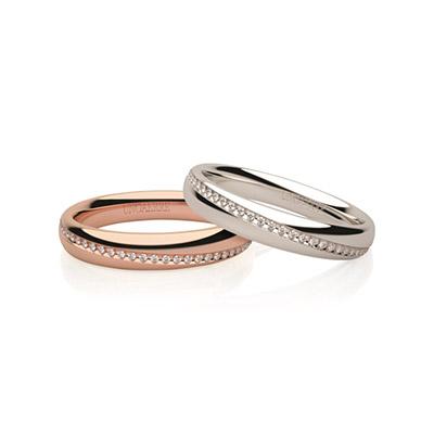 blog-matrimonio_gioielli-nozze_anelli-fedi_01
