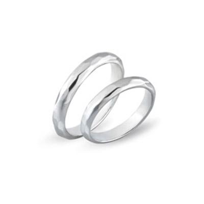blog-matrimonio_gioielli-nozze_anelli-fedi_02
