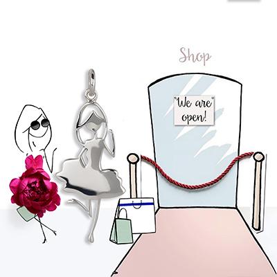 blog-matrimonio_gioielli_Virgola-Virgina-di-Giorgio_02