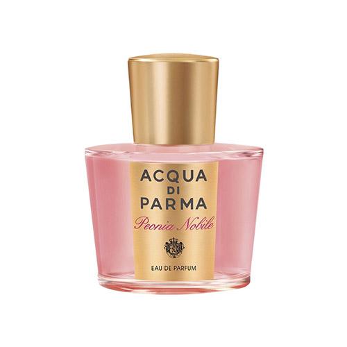 blog-matrimonio_profumi-donna_Acqua-di-Parma-Peonia-Nobile