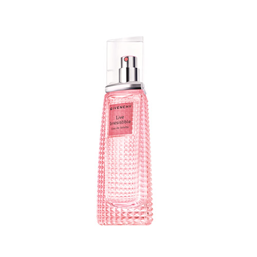 blog-matrimonio_profumi-donna_Givenchy-live-irresistible