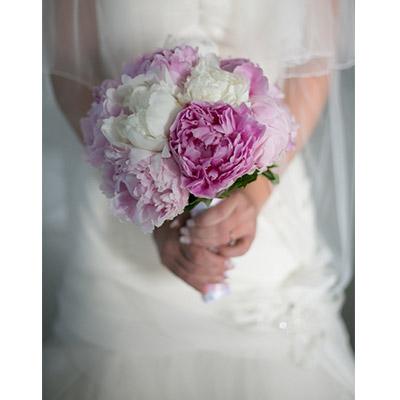 blog-matrimonio_tendenze-nozze_bouquet-sposa_01