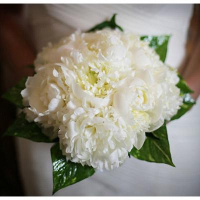 blog-matrimonio_tendenze-nozze_bouquet-sposa_02