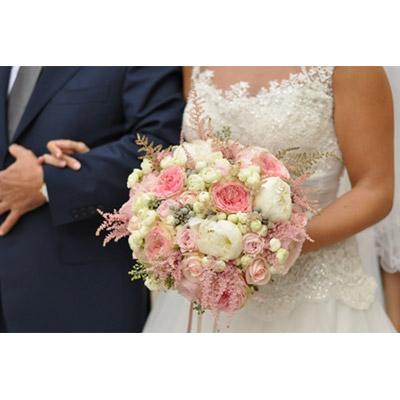blog-matrimonio_tendenze-nozze_bouquet-sposa_03