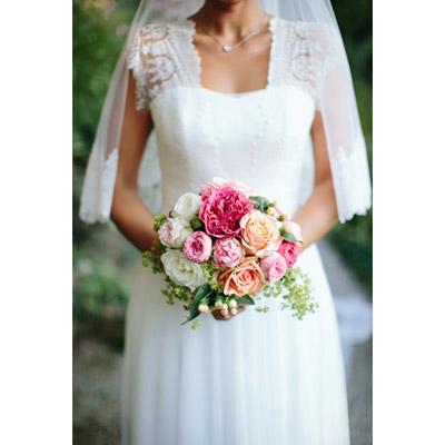 blog-matrimonio_tendenze-nozze_bouquet-sposa_04