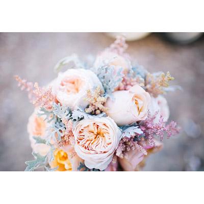 blog-matrimonio_tendenze-nozze_bouquet-sposa_05