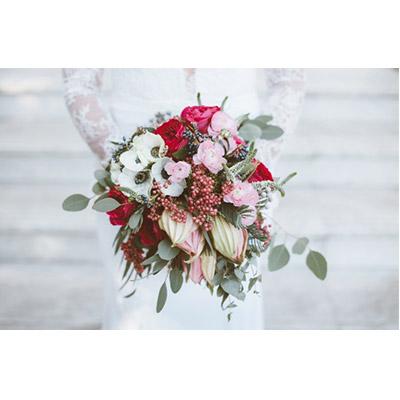 blog-matrimonio_tendenze-nozze_bouquet-sposa_07