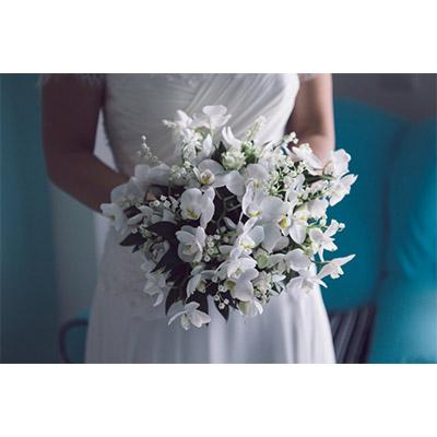blog-matrimonio_tendenze-nozze_bouquet-sposa_08