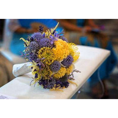 blog-matrimonio_tendenze-nozze_bouquet-sposa_09