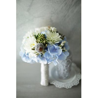 blog-matrimonio_tendenze-nozze_bouquet-sposa_10