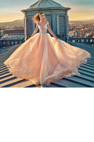 Blog-matrimonio_abiti-sposa-colorati_Galia-Lahav