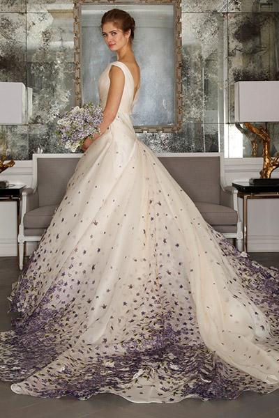 Blog-matrimonio_abiti-sposa-colorati_Romona-Keveza