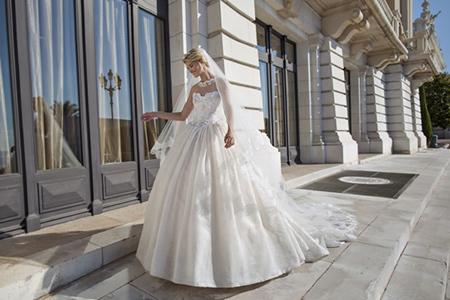 Blog-matrimonio_abiti-sposa-principessa_Alessandra-Rinaudo_01