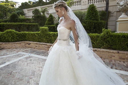 Blog-matrimonio_abiti-sposa-principessa_Alessandra-Rinaudo_02