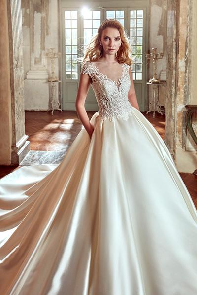 Blog-matrimonio_abiti-sposa-principessa_Nicole_01