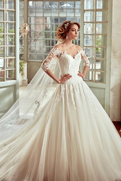 Blog-matrimonio_abiti-sposa-principessa_Nicole_02