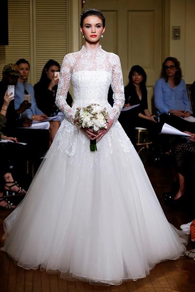 Blog-matrimonio_abiti-sposa-principessa_Peter-Langner_02