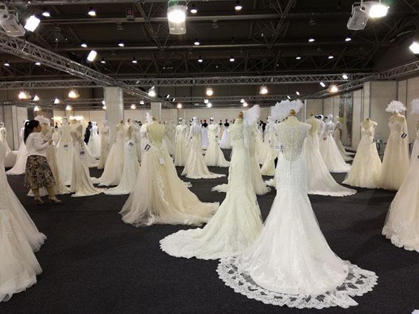 blog-matrimonio_abiti-sposa_Roma-Italy-Bridal-Expo-2017_01