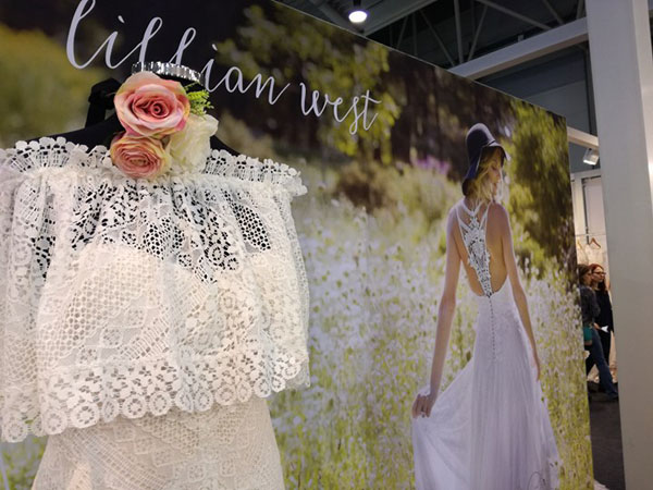 blog-matrimonio_abiti-sposa_Roma-Italy-Bridal-Expo-2017_02