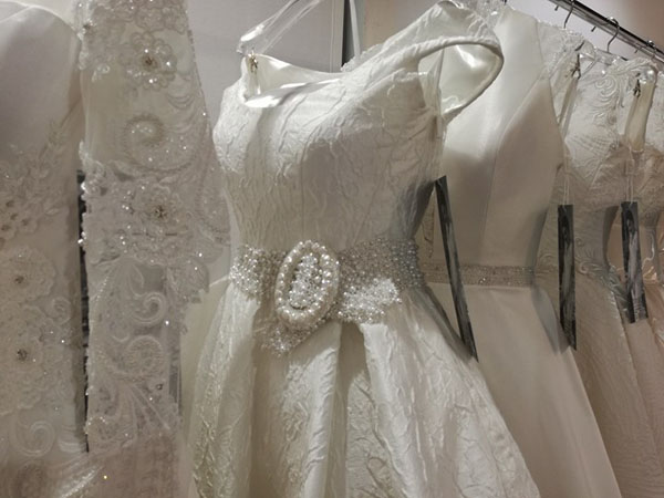 blog-matrimonio_abiti-sposa_Roma-Italy-Bridal-Expo-2017_04