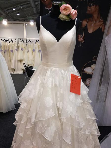 blog-matrimonio_abiti-sposa_Roma-Italy-Bridal-Expo-2017_05