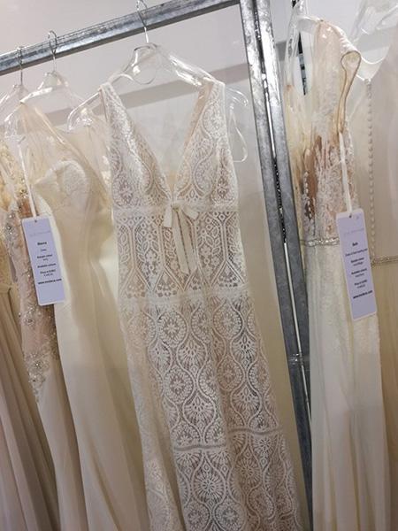 blog-matrimonio_abiti-sposa_Roma-Italy-Bridal-Expo-2017_06