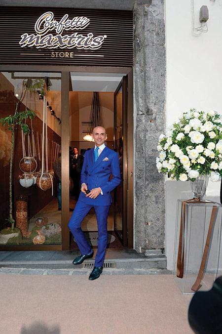 blog-matrimonio_Confetti-Maxtris-Napoli_05