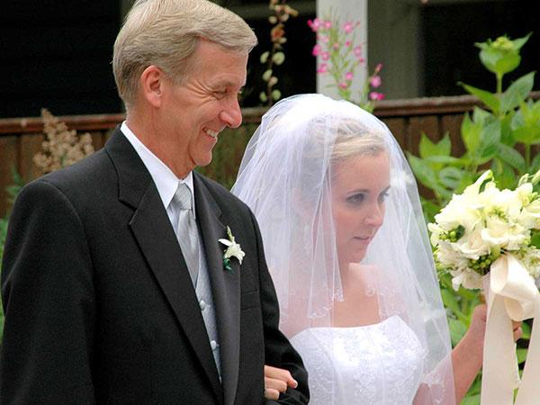 magazine-matrimonio_padre-sposa_02