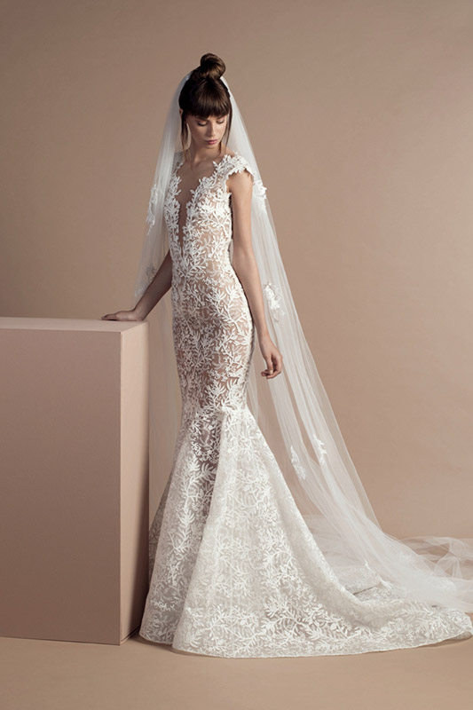 blog-matrimonio_abiti-sposa_tony-ward-2018-crystalline-prose_03