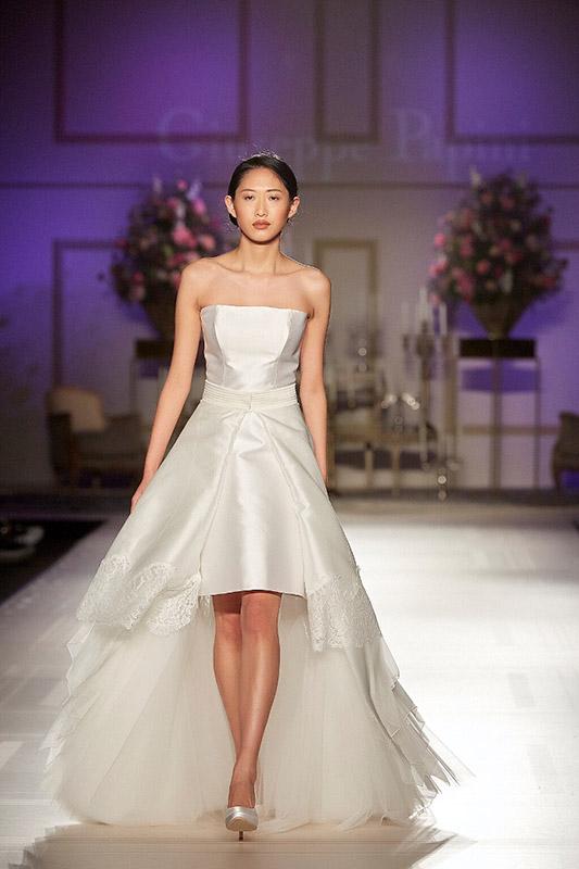 blog-matrimonio_giuseppe-papini-sposa-2018_02
