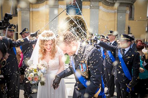 blog-matrimonio_nozze-in-divisa_02