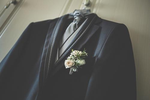 blog-matrimonio_petit-cadeau_01
