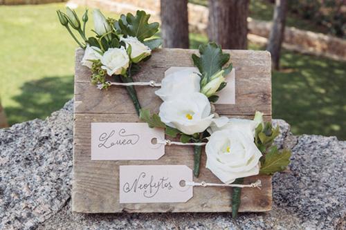 blog-matrimonio_petit-cadeau_02